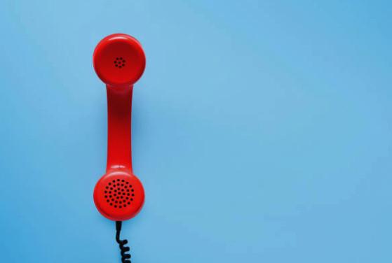 Пополнить телефон через Альфа-Банк онлайн, через смс
