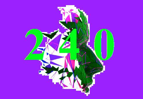 Условия кредитной карты УБРиР 240 дней без процентов, кэшбэк, подвохи